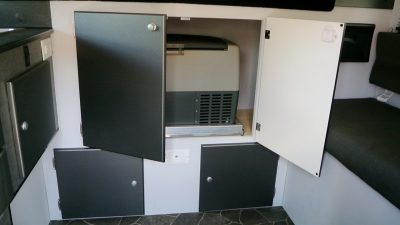 Optional-Pull-Out-Chest-Fridge