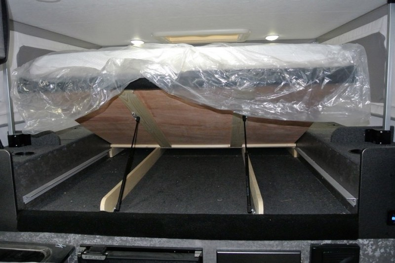 Lift-Up-Under-Bed-Storage