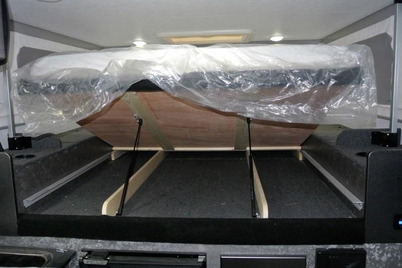 Lift-Up-Under-Bed-Storage
