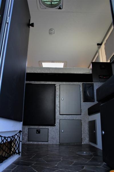 Wild-Interior-Layout-from-Door-FILEminimizer