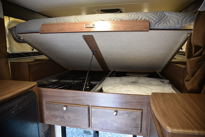 Palomino-Cabover-Under-bed-Storage