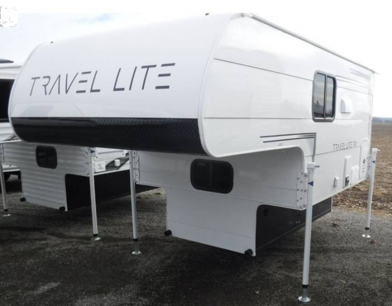 770R-white